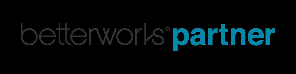 Betterworks Partner